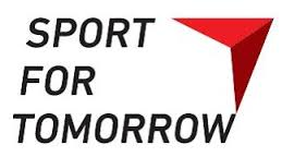 sport_for_tomorrow